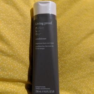 Living Proof Perfect Hair Day PHD Conditioner